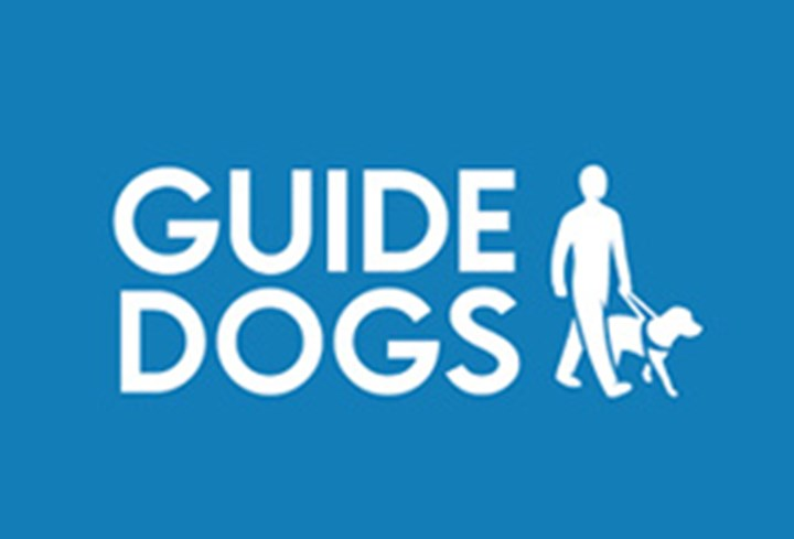 Guide Dogs Logo.jpg