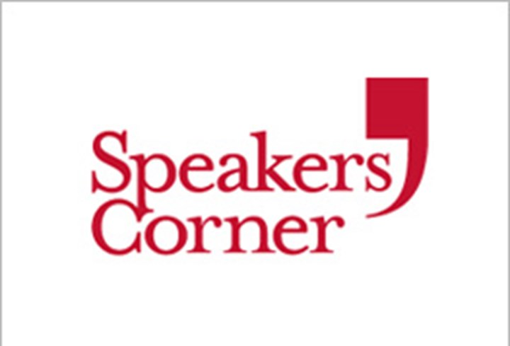 Speakers Corner Logo.jpg